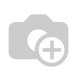 Kit Piston Wiseco Big Bore 101mm (500cc)